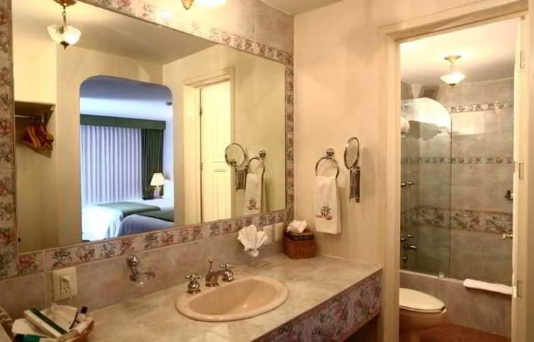 Casa Bonita - Room - 28