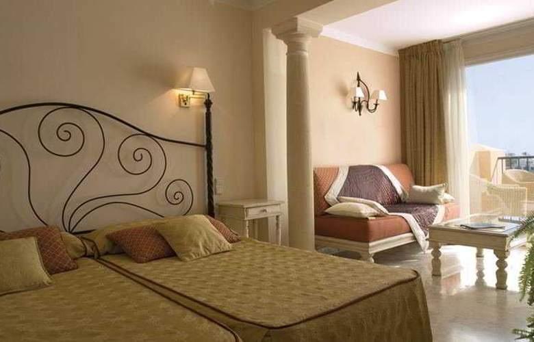 Guadalmina Spa Golf Resort - Room - 4