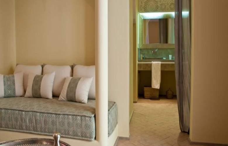 Riad Nashira & Spa - Room - 12