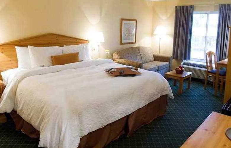 Hampton Inn & Suites New Orleans-Elmwood - Hotel - 3