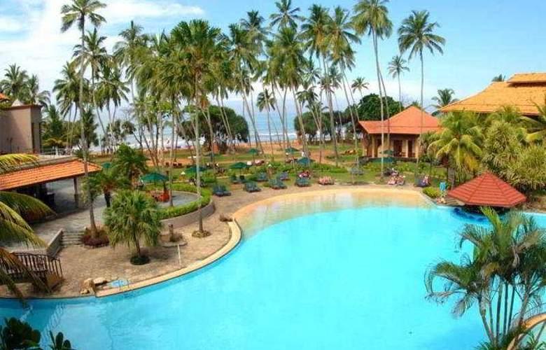 Royal Palm Beach - Pool - 7