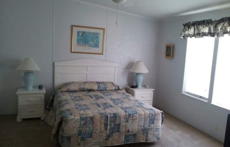Palm Key Villages - Room - 2