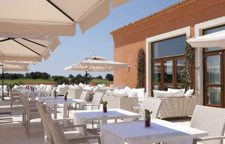 Donnafugata Golf Resort & Spa - Restaurant - 36