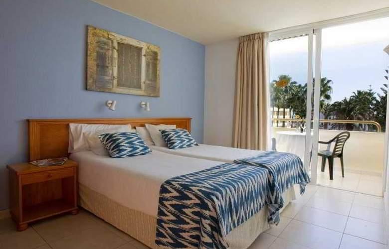 Playa del Sol - Room - 4