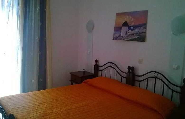 Delfini - Room - 10
