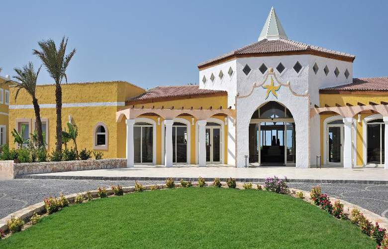 Iberostar Club Boa Vista - Hotel - 11