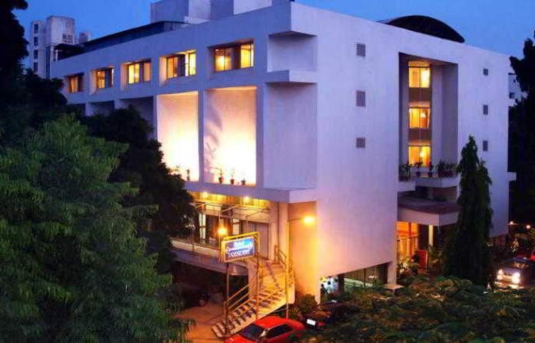 Comfort Inn President - Hotel - 7