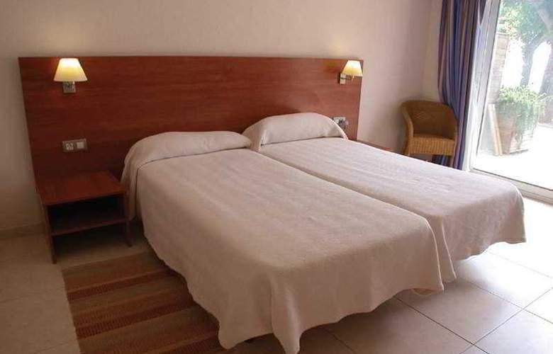 Carlos III - Room - 3