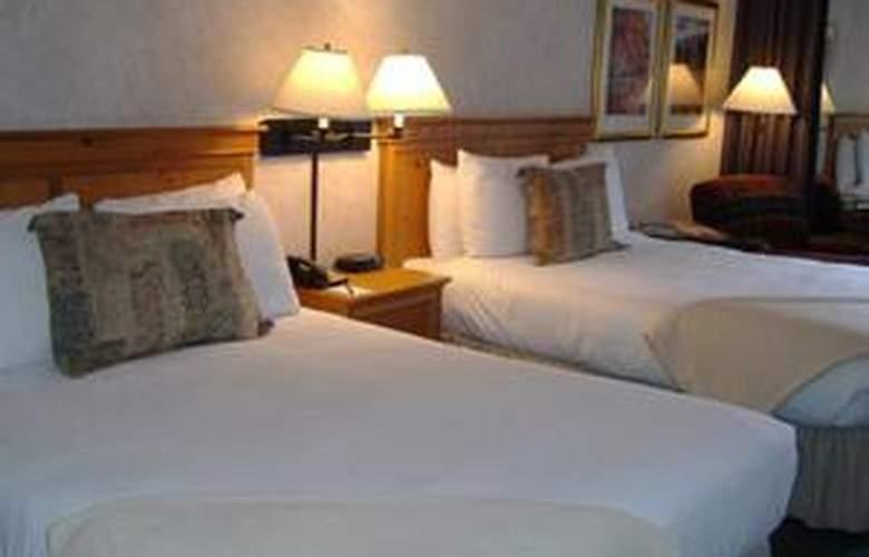 The Inn at Aspen - Room - 11