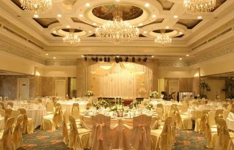 Holiday Villa Hotel and Suites Subang - Conference - 2