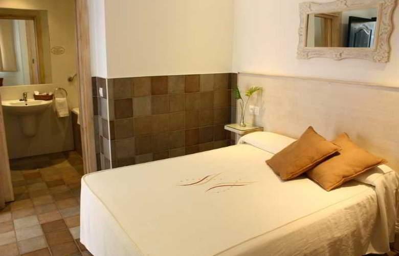 Campomar Playa - Room - 26