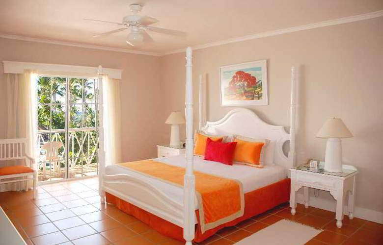 Be Live Collection Punta Cana - Room - 19