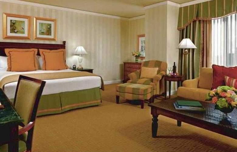 The Ritz-Carlton Tysons Corner - Hotel - 4