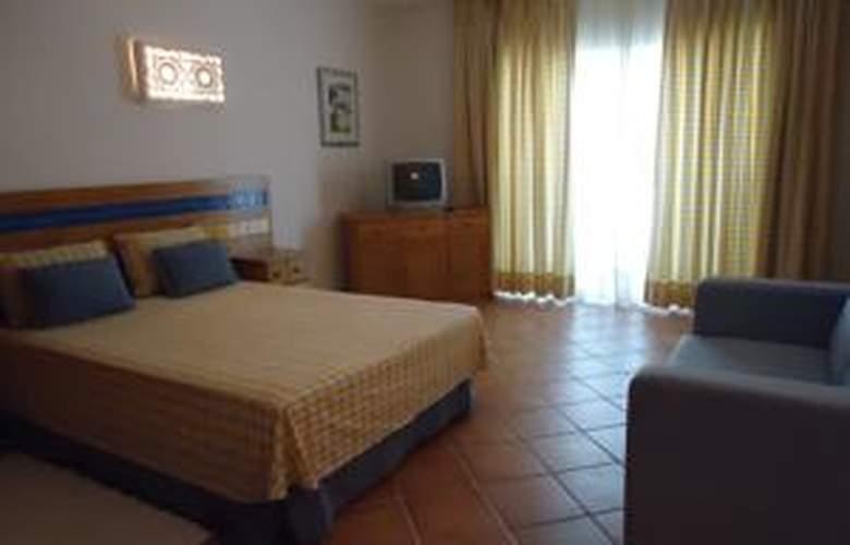 Apartamentos Quinta do Morgado-MONTE DA EIRA - Room - 7