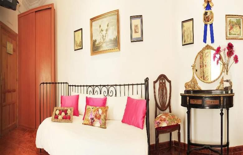 Marlasca - Room - 47