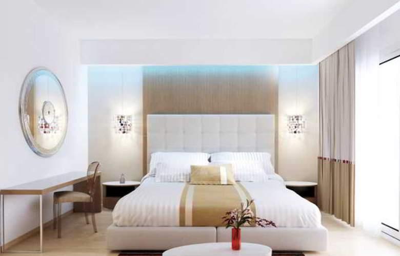 Holiday Village Manar - Room - 3