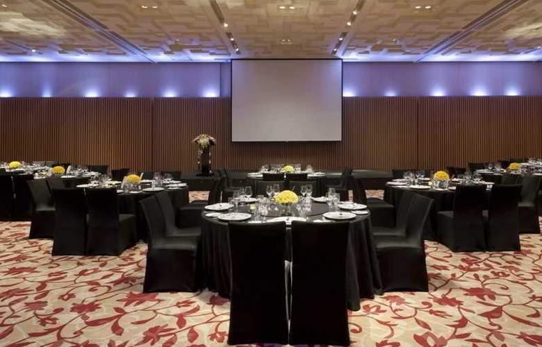 Andaz Xintiandi Shanghai - Conference - 30