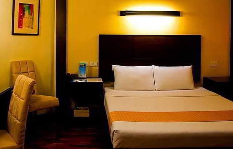 El Cielito Makati - Room - 7