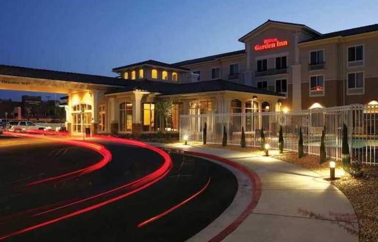 Hilton Garden Inn Las Vegas/Henderson - Hotel - 0