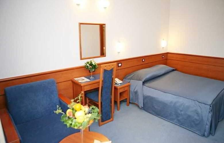 Kolovare Zadar - Room - 10
