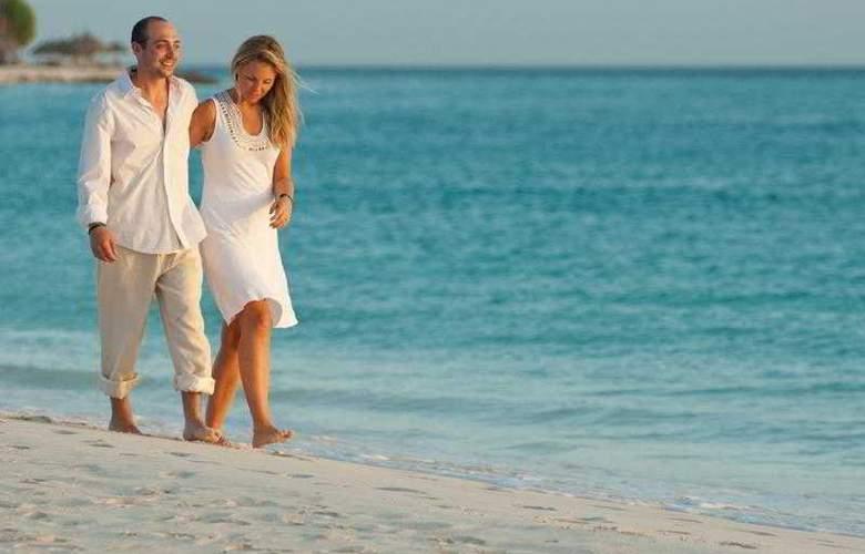 Divi Aruba All Inclusive - Hotel - 22