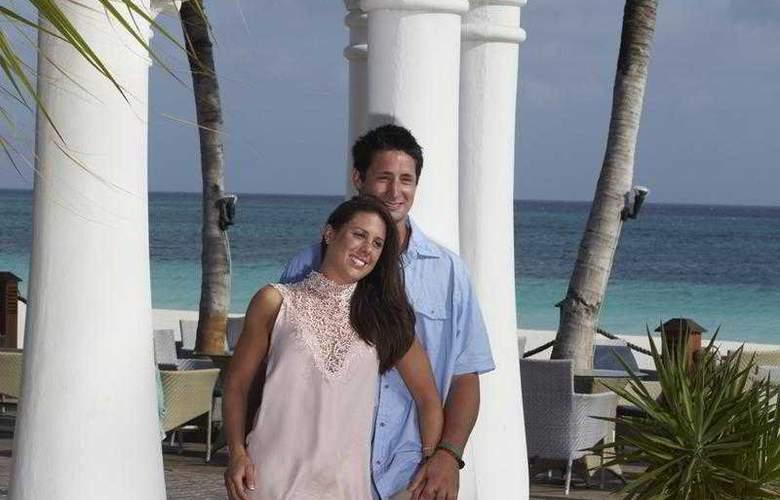 Divi Aruba All Inclusive - Hotel - 13