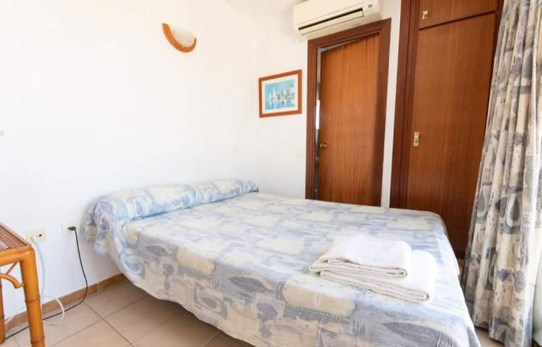 Almonsa Playa - Room - 10