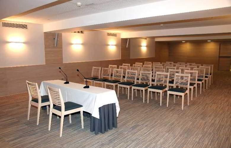 Gelmirez - Conference - 19