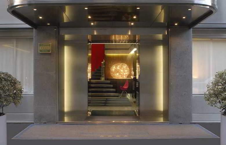 Mediolanum - Hotel - 7