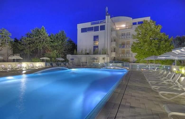 Firenze - Hotel - 4
