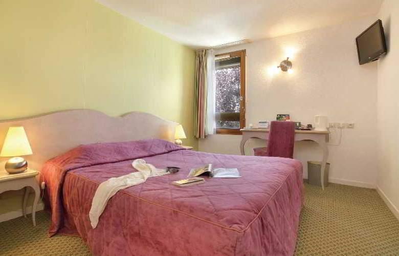 The Originals Blois Sud Ikar - Room - 1