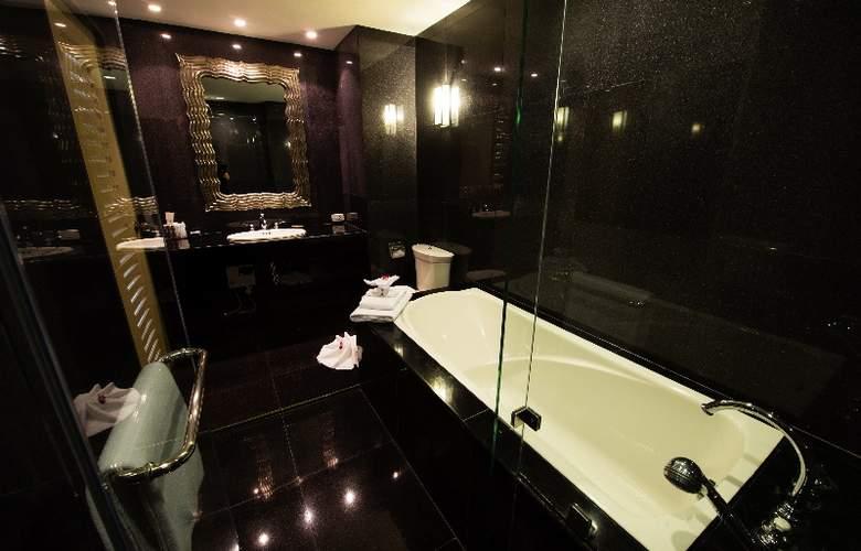 Bless Residence - Room - 6