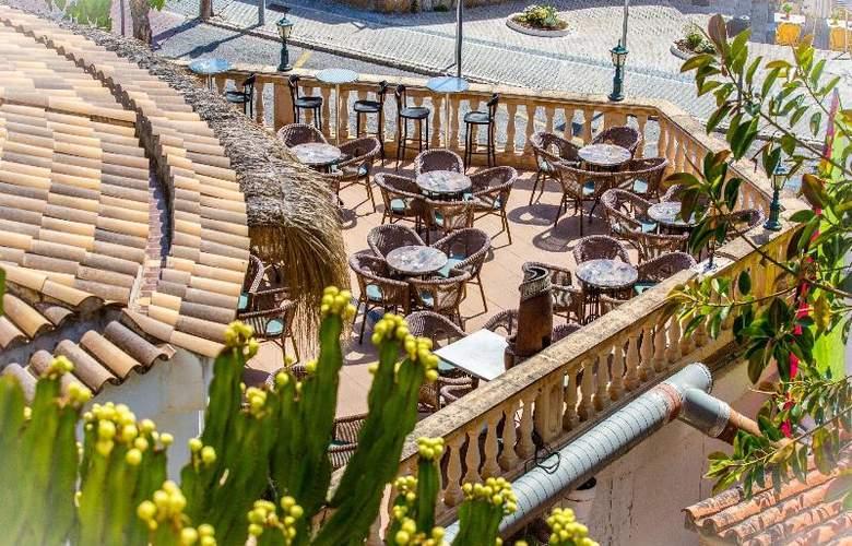 Playas Paguera - Hotel - 7