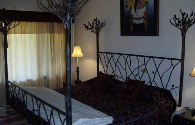 Atitlan - Room - 7