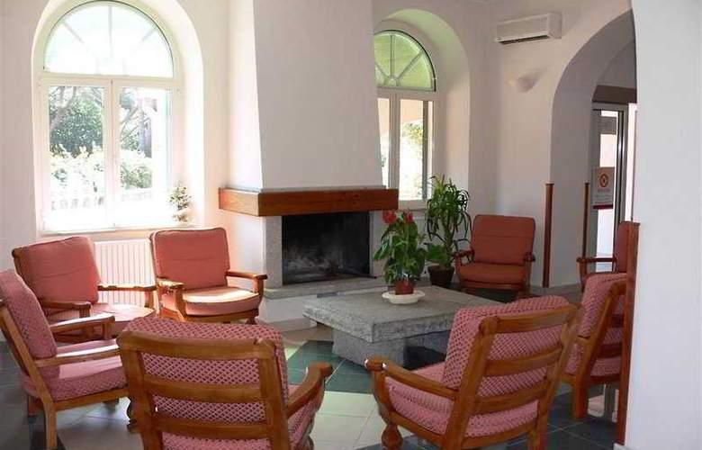 Villa Selene - General - 1