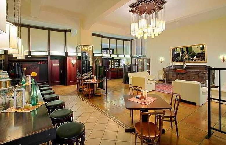 Tryp by Wyndham Kassel City Centre - Hotel - 0