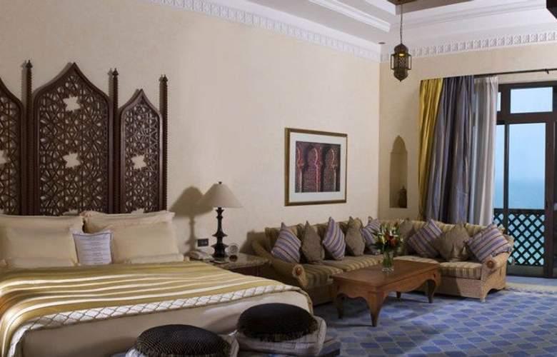 Jumeirah Mina A'Salam - Room - 10