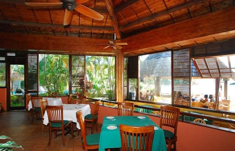 Best Western Emerald Beach Resort - Hotel - 65