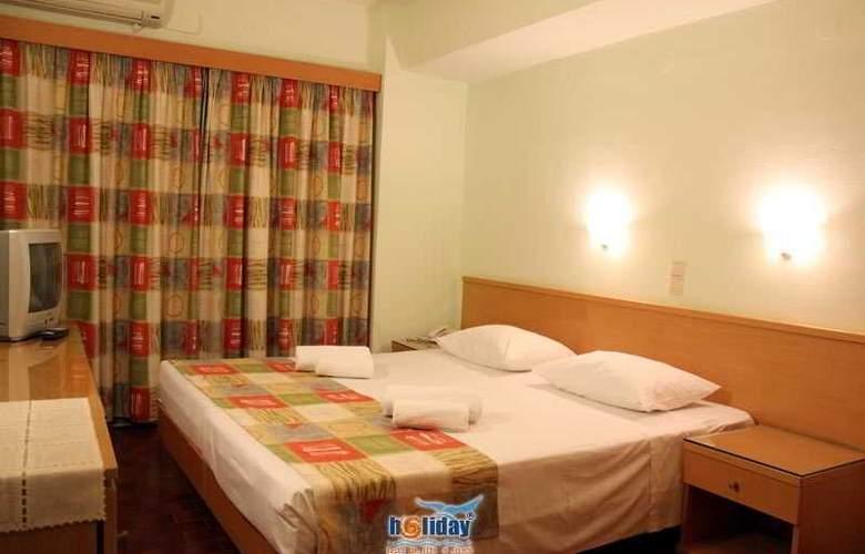 Nafsika - Room - 19