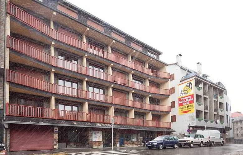 Calgary - Hotel - 2