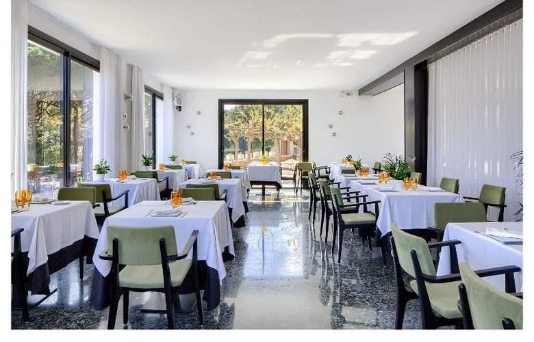 Eetu - Restaurant - 5