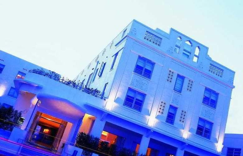 The Stiles South Beach - Hotel - 0
