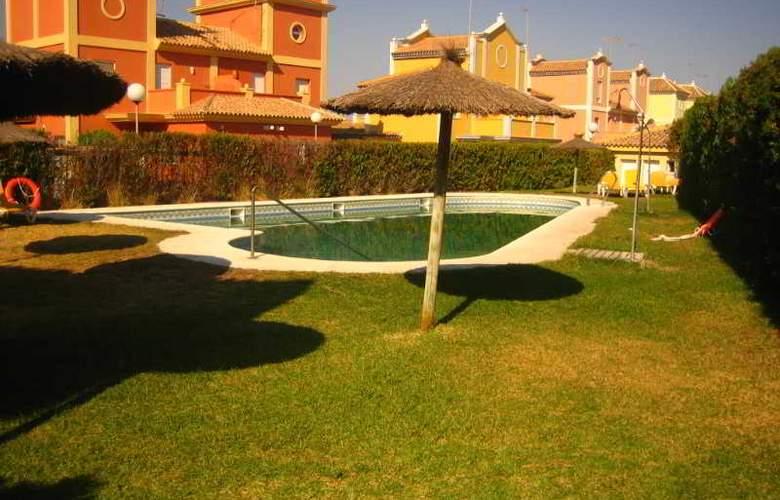 Playa Golf - Pool - 30