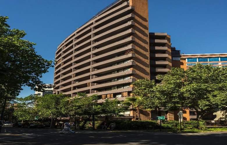 La Sebastiana Suites - Hotel - 9