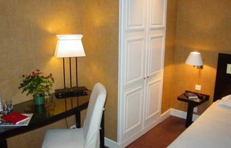De la Jatte - Room - 4