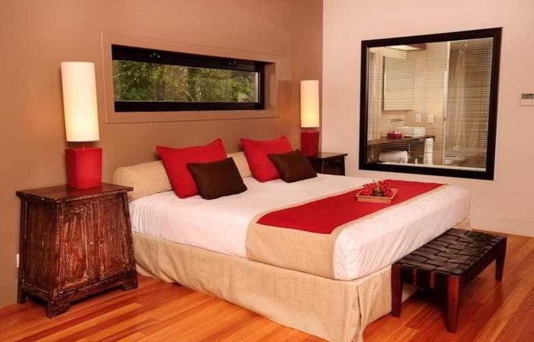 Loi Suites Iguazu - Room - 3