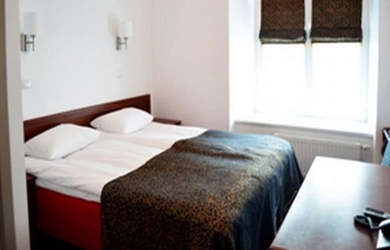 Gotthard Residents - Room - 2
