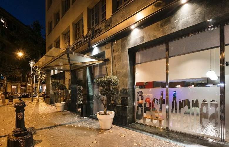 Aranea - Hotel - 7