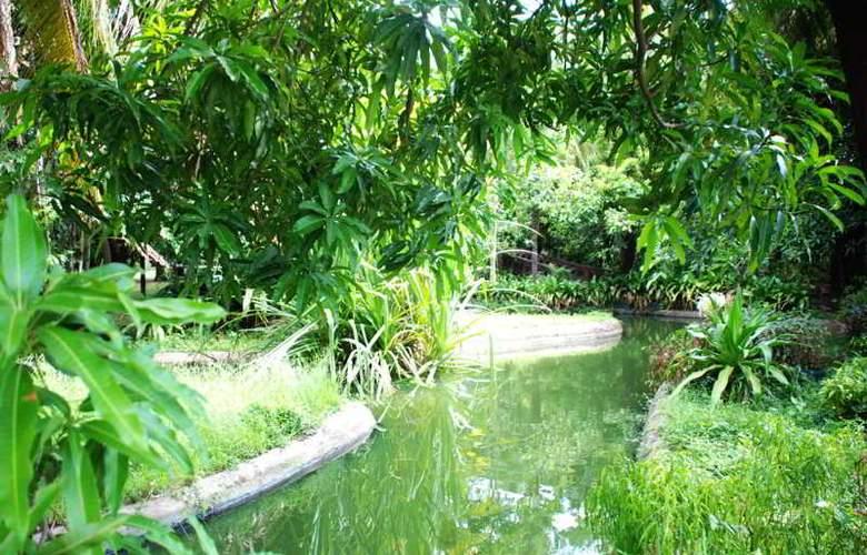 Angkor Century Resort & Spa - Hotel - 20