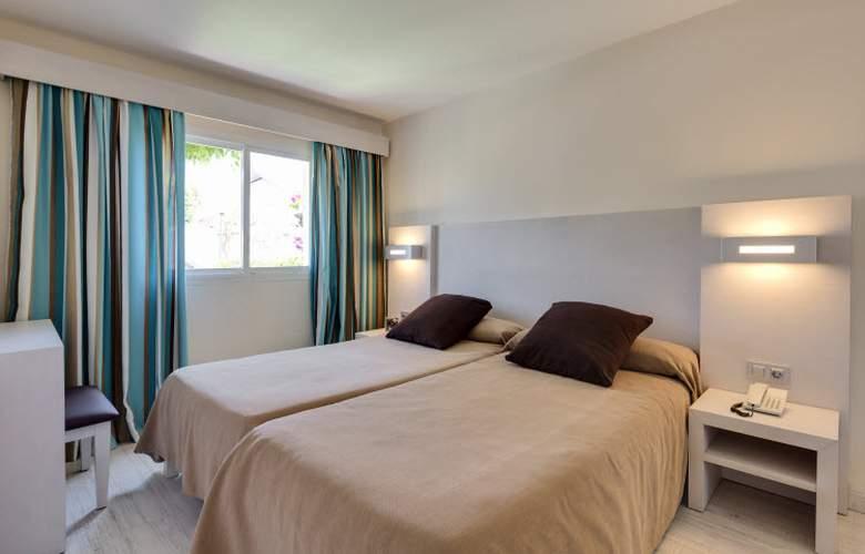 Alcudia Garden Aparthotel - Room - 45